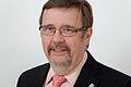 0250R-CDU, Hans-Peter Seyffardt.jpg
