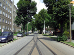 026 single track near Nordfriedhof.png