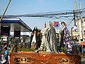 02848jfGood Friday processions Baliuag Augustine Parish Churchfvf 14.JPG