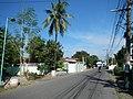 02983jfSabang Halls Chapels San Rafael Roads Bulacanfvf 33.JPG