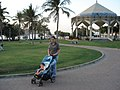 029Riam Park Muscat.jpg