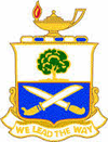 029th Infantry Regiment DUI.png