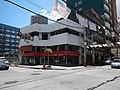 0307jfSanta Cruz Escolta Binondo Streets Manila Heritage Landmarksfvf 07.JPG