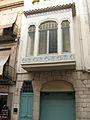 034 Casa Melis, c. Vilafant 49.jpg