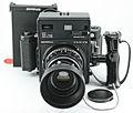 0371 Mamiya Universal 127mm f4.7 6x9 Polaroid metal hood (5754965101).jpg