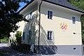 04-PalfauPfarrhof.JPG