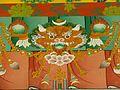 041 Dharma Protector (9225282433).jpg