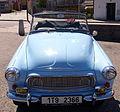 04 Kaplice classic vehicles 25.8.07 4 (1347565076).jpg