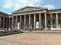 05-British Museum-001.jpg