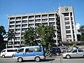 05990jfQuezon Memorial Circle Authority Elliptical Road Quezon Cityfvf 07.JPG