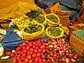 060 Puno Food Market Puno Peru 3330 (15142322745).jpg
