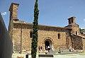 069 Església de Sant Pere.jpg