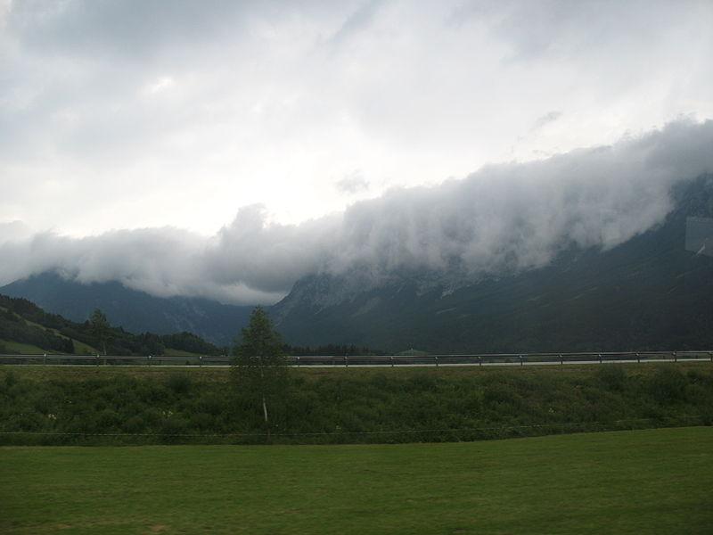 File:0701 - Between Öblarn and Trautenfels.JPG