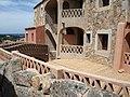 07021 Porto Cervo, Province of Olbia-Tempio, Italy - panoramio (1).jpg