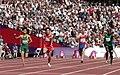 070912 - Gabriel Cole - 3b - 2012 Summer Paralympics (01).JPG