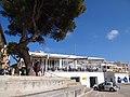 07590 Es Pelats, Illes Balears, Spain - panoramio (4).jpg