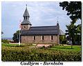 08-08-26-a5-Gudhjem (Bornholm).JPG