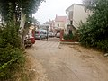 08.2015 - panoramio (3).jpg