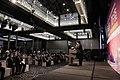 08.20 副總統出席「2020智慧城市新經濟力論壇」 (50247434567).jpg