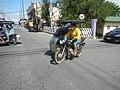 0823Villages Barangays Bulacan Baliuag 31.jpg