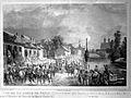 08299 porte de Vesle en 1825.jpg