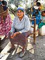 09.08.2012 Día Internacional de las Poblaciones Indígenas del Mundo (7742131754).jpg