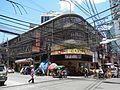 09622jfSanta Cruz Recto Avenue Binondo Streets Manilafvf 06.JPG