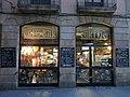 097 Cafè Bar Cèntric, c. Ramelleres 27 (Barcelona).jpg