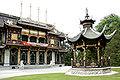 0 Laeken Pavillon et kiosque chinois.JPG