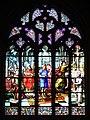 0 Miracle du Saint Sang - St-Corentin à Quimper.JPG