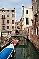 0 Venise, rio San Tomà.JPG