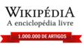 1.000.000 de artigos da Wikipédia em Português.png