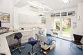 1. Dental surgery.jpg