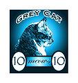 10-meow stamp.jpg