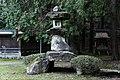 101120 Wakasahime-jinja Obama Fukui pref Japan08bs.jpg
