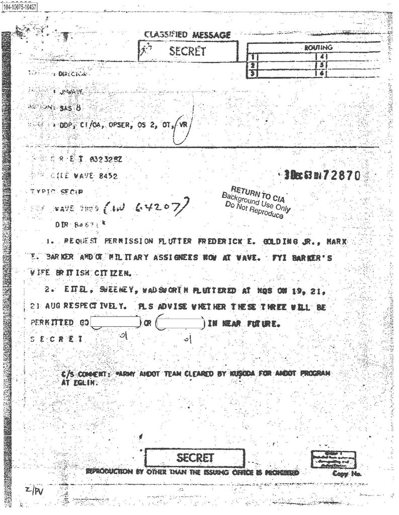File:104-10075-10437 (November 9, 2017 Release) pdf - Wikimedia Commons