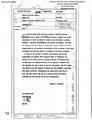 104-10175-10004 (JFK).pdf