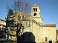 104 Sant Pere de Camprodon.jpg
