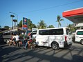 1051Rodriguez, Rizal Barangays Roads Landmarks 31.jpg