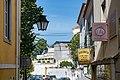 10620-Sintra (49044078697).jpg