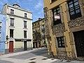 109 Plaza de la Corrada (Cimavilla, Gijón).jpg