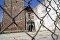 109viki Zamek w Prochowicach. Foto Barbara Maliszewska.jpg