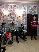 10 Years of Belarusan Language Speaking Club in Kyiv 03.jpg