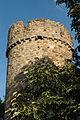 11-09-24-wlmmh-wittelsberg-by-RalfR-15.jpg