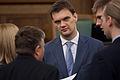 11.Saeimas sekretāra vēlēšanas (6256534869).jpg