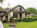 1136 Dinglewood Drive, c. 1919 Tudor Revival.jpg