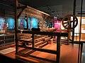 114 Museu d'Història de Catalunya, berguedana.JPG