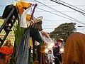 1153Holy Wednesday processions in Baliuag 24.jpg