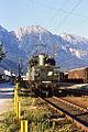 1161 002-9 - 1992-09-17 - Innsbruck.jpg