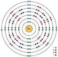 117 tennessine (Ts) enhanced Bohr model.png